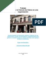 Librería Iztaccihuatl PKIs