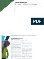 Actividad de puntos evaluables - Escenario 2_ PRIMER BLOQUE-TEORICO - PRACTICO_GERENCIA FINANCIERA-[GRUPO15]