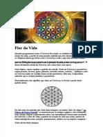 100 - A Flor da Vida_As Chaves do Nosso Passado.pdf