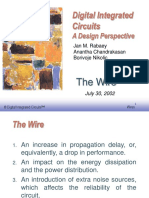Chapter-4-The-Wire(2).pdf