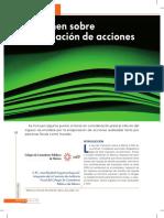 dictamen ACCIONES.pdf