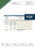 CI-DT-19-300.pdf