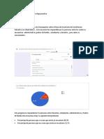 Puntos 5 y 6 del documento etapa practica