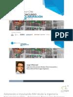 03-Adoptando-BIM-desde-la-Ingeniería-Rene-Lagos.pdf