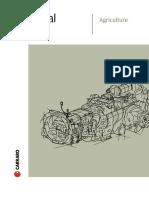 AG-17-B-EN-low.pdf