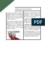 DERECHO DE ASOCIACION SINDICAL ENTREGA 2