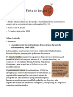 Drake, Paul W. Difusión histórica. Ficha de lectura.pdf