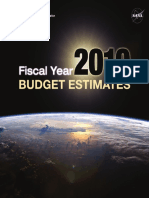 FY2010 Budget Estimates.pdf