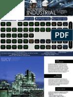 10-Ing-Industrial.pdf
