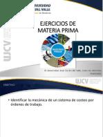 TAREA-03-COSTOS-POR-ORDENES-DE-TRABAJO.pdf