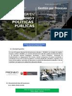 20.09.29 PUCP_MGPP_TrabajoFinal_2020_v3 (1)