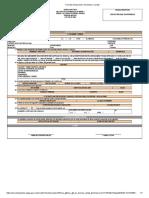 1. Formato declaración de bienes y rentas