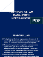 6. SUPERVISI-KEPERAWATAN
