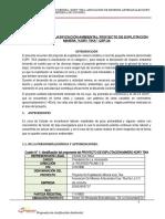 clasificación-amibental-unchiña