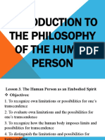 Lesson-3-The-Human-Person-as-an-Embodied-Spirit.pptx