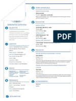 Resume_10_10_2020_5_21_767.pdf