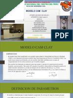 DIAPOS-cam clay
