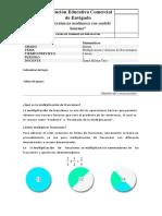 GUIA MULTIPLICACION Y DIVISION DE FRACCIONES.pptx