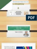 diapositivas-_dinamica[1]