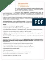 HÁBITOS DE ESTUDIO PARTE 1