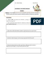 Artes-Visuales-3ºB-actividad-1.pdf