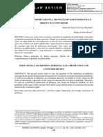 PUBLICIDADE_COMPORTAMENTAL_PROTECAO_DE_DADOS_PESSO