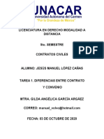 Manuel_López_Tarea 1 - Diferencias entre contrato y convenio.docx