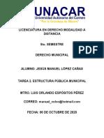 López-Manuel- Act.1. Resumen.docx
