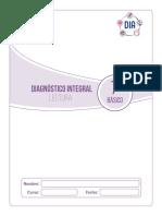 prueba_lectura_7_BASICO (1).pdf