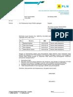 Izin Pelaksanaan Kerja Praktek.pdf