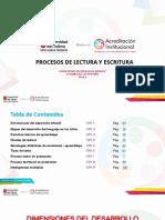 Procesos de lectura y escritura.pdf