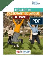 Guía de asistentes.pdf