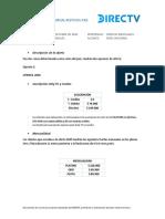 2. Política Comercial Resto del País.docx