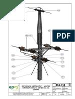RA2-014.pdf