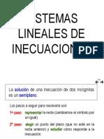 08. PROGRAMACIÓN LINEAL_GRÁFICO ppt(1)