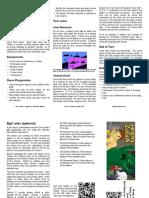 Con-Sonar!-Instructions.pdf