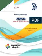 manual-de-algebra-alumno-dgeti (1).pdf