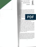 A gritos y sombrerazos .pdf