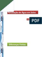 Aula_03_DiferençasFinitas.pptx