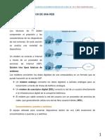 M4S1 Actividad 6 Dispositivos de red.pdf