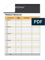 IC-Product-Backlog.xlsx