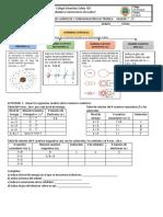 CONFIGURACION ELECTRONICA.pdf