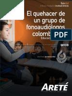 ElQuehacerEnEducacionInclusivaDeUnGrupoDeFonoaudio-7345458