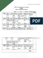 M2-1.2 A3 Rúbrica debate (1)