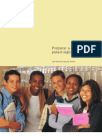 GlobalEdWPLatAm cisco pedagogia xxi