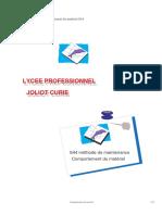 Comportement du materiel.pdf