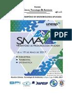 12-42-PB.pdf