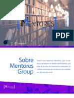 programa_socioemocional.pdf