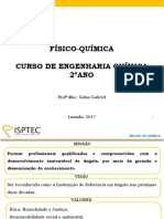 AULA INTRODUTOìRIA - LEI DOS GASES pdf-1.pdf