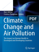 climate changes and air pollution.pdf